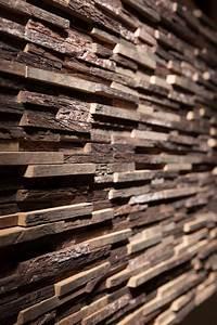 Wand Verkleiden Mit Holz : altholz bretter balken gehackt bs holzdesign ~ Sanjose-hotels-ca.com Haus und Dekorationen