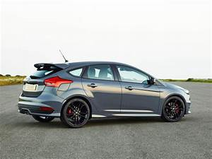 Ford Focus St 2015 2015 Ford Focus St 39 Lz 39 On Sale In Australia