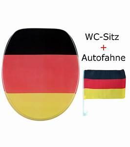 Wc Sitz Auf Rechnung : wc sitz deutschland ~ Themetempest.com Abrechnung