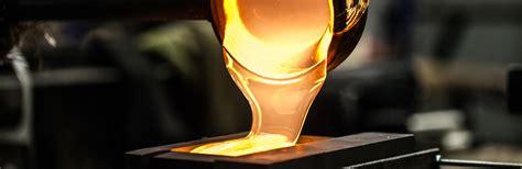 thermal properties  graphite  high temperature applications  ocb blog