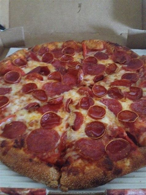 marco s pizza phone number marco s pizza pizza 112 vilseck rd fort stewart ga