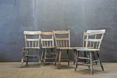 belgium primitive farmhouse chairs eclectic dining