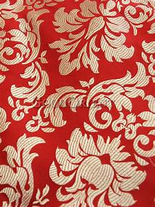 Chinese, Fabrics and Gold on Pinterest