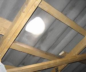 Schema Pose Plaque Fibro Ciment : plaque vmc soutuile 230 flamm e ~ Dailycaller-alerts.com Idées de Décoration