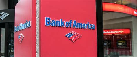 bank  america cashiers check fee
