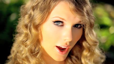 Breaking Down Taylor Swift's Ridiculous Wall Street