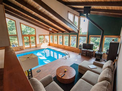 in the livingroom new price a swimming pool in the living room 289k alyssa starelli