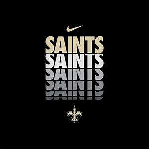 New Orleans Saints Wallpapers 2017 - Wallpaper Cave