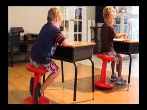 kore stools kore wobble chair 2