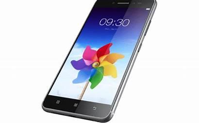 Lenovo S90 Smartphone Iphone Root Yang Dengan