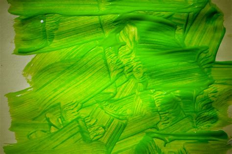 painting with green kids painting light green texture lovetextures