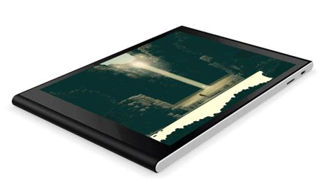 best tablet 2015 the best tablets of 2015