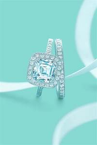10 breathtaking tiffanys wedding engagement rings and for Tiffany weddings rings