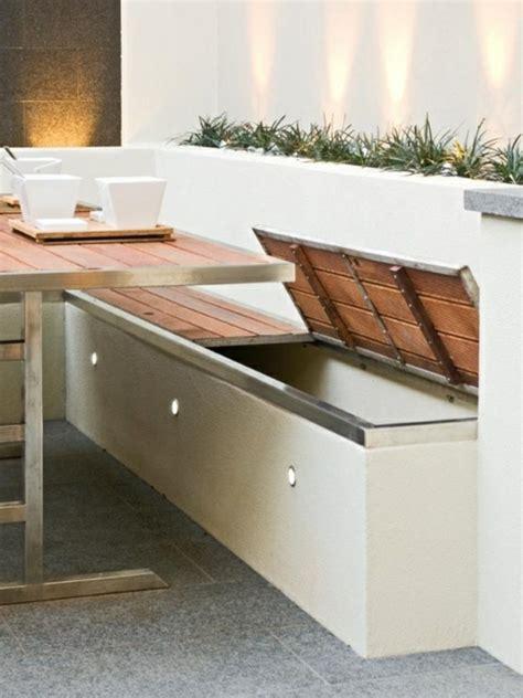 banc cuisine pas cher voici nos exemples pour un banc de jardin