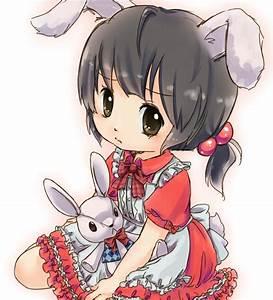 Kaai Yuki Image #1197504 - Zerochan Anime Image Board