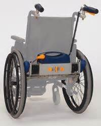 accessoires d equipements pour personnes a mobilite reduite tous les fournisseurs accessoire