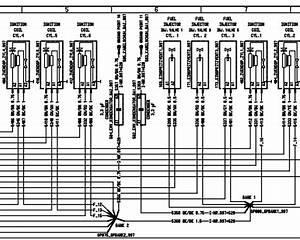 Delayed Start If Engine Shut Down 5 Mins Or Longer
