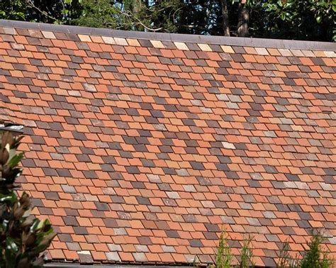 tile roof cost roof tile ludowici roof tile prices hd wallpaper photos