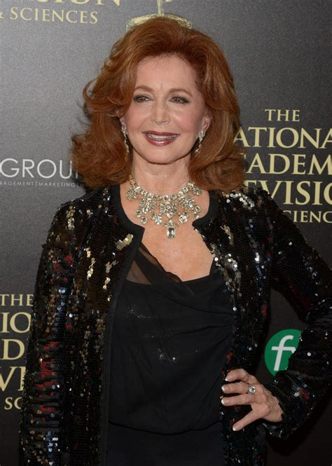 suzanne rogers    st annual daytime emmy awards arrivals zimbio