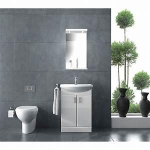 Sonark compact bathroom suite buy online at bathroom city for Buy bathroom suite uk
