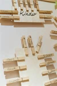 hochzeit tischkarten ideen die 25 besten ideen zu tischkarten auf hochzeit platzkarten platzkartenhalter und