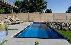 Container Pool Preis : modpools shipping container pools jebiga design lifestyle ~ Sanjose-hotels-ca.com Haus und Dekorationen