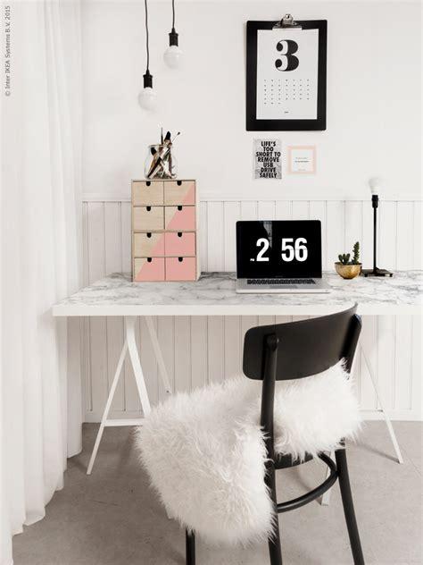 Ikea Küche Inspiration by Diy Uppdaterad Arbetsyta Ikea Livet Hemma