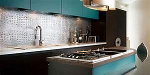 Küchen Wandpaneel Glas : renovierung wandpaneele dekorpaneele wallface ~ Frokenaadalensverden.com Haus und Dekorationen