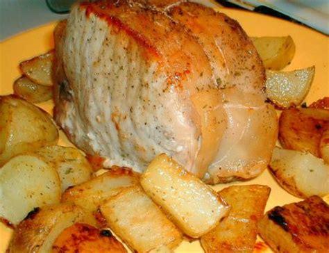 cuisiner un roti de porc au four quelques liens utiles