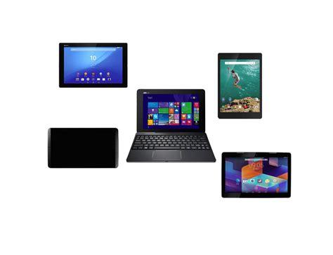 best tablet 2015 best tablets of 2015 ebuyer