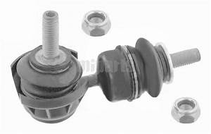 Ford Link Stabiliser Bp4k