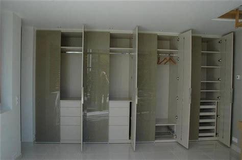 chambre dressing salle de bain dressing chambre salle de bains agencement int 233 rieur