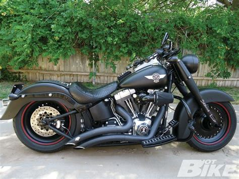 Cruiser Motorcycle Pictures