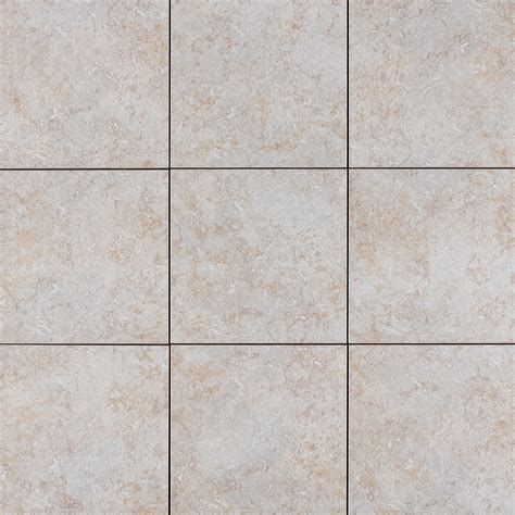 bathroom vanity ideas popular ceramic floor tile saura v dutt stones ceramic