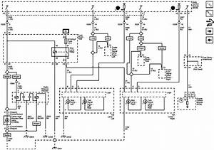 Rc Plane Wiring Diagram