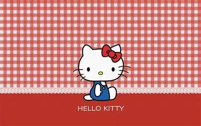 Hello Kitty Nerd Wallpapers