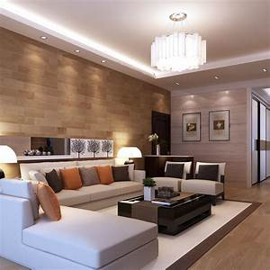 modern style living room furniture With designer living room furniture interior design