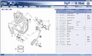 Foxy U0026 39 S Tdi Conversion Begins - Page 5 - Vw T4 Forum