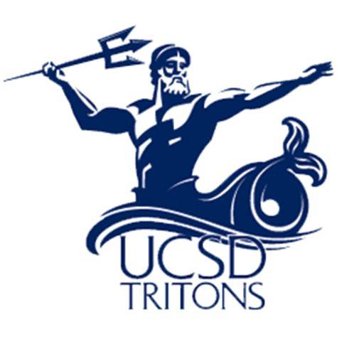 uc san diego tritons western womens lacrosse league