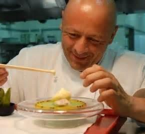 cours cuisine besancon mon chef de cuisine anthologie d 39 un métier de