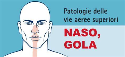 Docce Nasali Micronizzate by Cure Inalatorie In Convenzione Ssn Terme San Luca