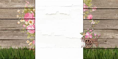 spring blog backgrounds grass  cutest blog   block
