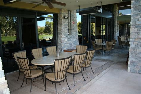 ebel patio furniture toronto 2 ebel patio furniture toronto wicker world home