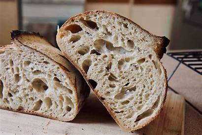Sourdough Recipe Basic Process Bread Spoon V1