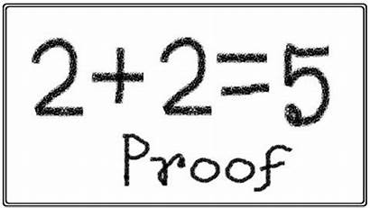 Rules Breaking Math Mathematics Ep Fun Privilege
