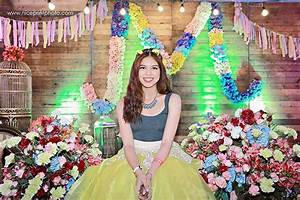 WATCH: Maine 'Yaya Dub' Mendoza's Coachella-themed