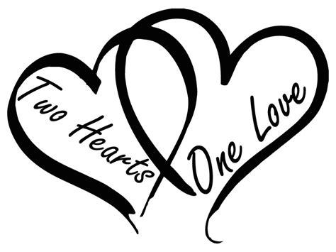 Catalogo Tatuaggi Tantissime Foto Ed Esempi (20 Foto. Artificial Rings. 4ct Engagement Rings. Darkseid Rings. Silver Color Wedding Rings. Wedding Disney Wedding Rings. One Finger Engagement Rings. Diamond Side Engagement Rings. Sandblasted Wedding Rings