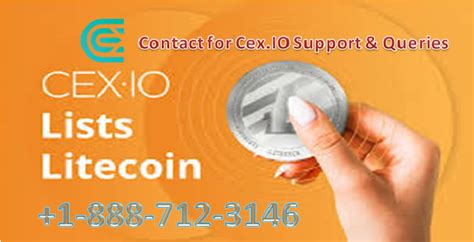 Anyone can confirm that cex.io's website is ev ssl compliant by checking their address in a web. How to trust cex.io bitcoin crypto exchange?   Posts by Kraken support   Bloglovin'