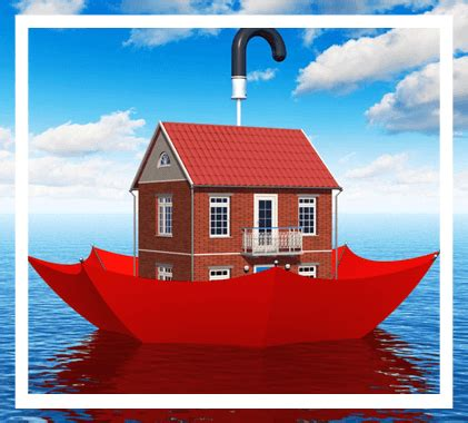 West indian insurances ltd t/a sentry provides reliable, affordable, quality insurance. Flood Insurance - Sentry Northwest, LLC