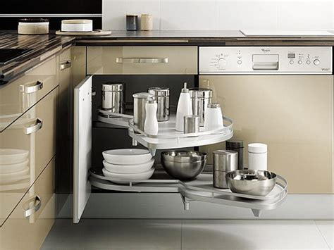 storage ideas for small kitchens smart kitchen storage ideas for small spaces stylish